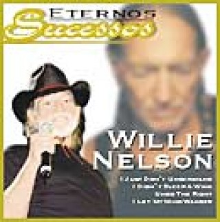 Eternos Sucessos: Willie Nelson