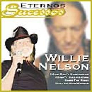 Eternos Sucessos: Willie Nelson