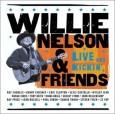 Nelson & Friends