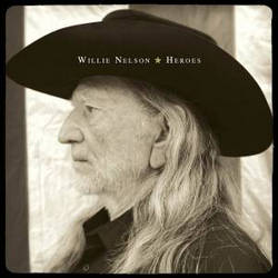 Willie Nelson letras