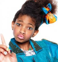Willow Smith letras