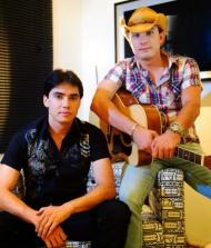 Wilson E Eduardo