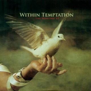 letra within temptation jillian i: