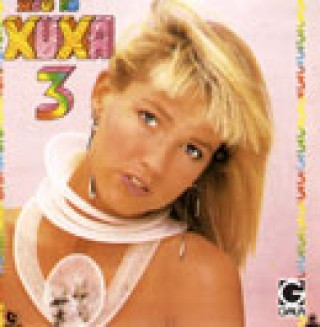 Xou Da Xuxa 3