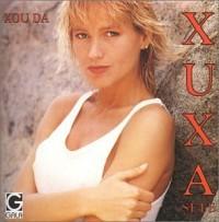 Xuxa - Xou Da Xuxa 7