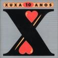 Xuxa 10 Anos