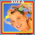 Xuxa E Seus Amigos