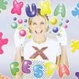 Xuxa Festa