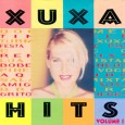 Xuxa Hits Vol. 1