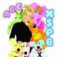 Xuxa Só Para Baixinhos 13 - o Abc do Xspb