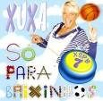 Xuxa s� para Baixinhos 7