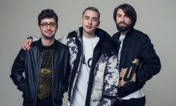 Years & Years letras
