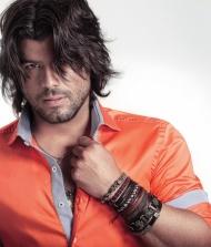 Yegor Gomez