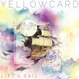 Lift a Sail