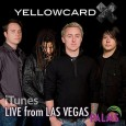 Live from Las Vegas at the Palms (iTunes Exclusive)