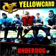 The Underdog (EP)