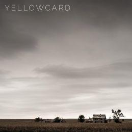 Yellowcard letras