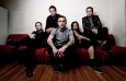 Foto de Yellowcard