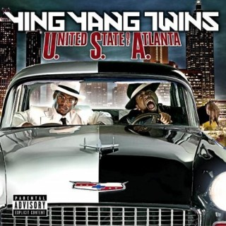 Bedroom Boom By The Ying Yang Twins
