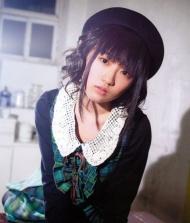 Yuki Aoi