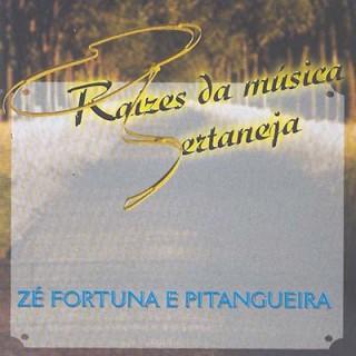 Letras De Musicas Sertanejas No Vagalume