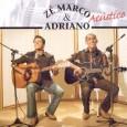 Z� Marco & Adriano - Ac�stico