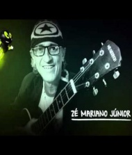 Zé Mariano Júnior