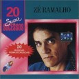 20 Supersucessos - Zé Ramalho