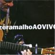 Zé Ramalho: ao Vivo