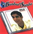 Coleção Bambas Do Samba