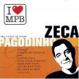 I Love MPB: Zeca Pagodinho