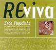 Reviva - Zeca Pagodinho