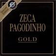 Série Gold: Zeca Pagodinho