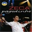 Sound + Vision: Zeca Pagodinho - 2 CDs + DVD