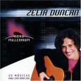 Novo Millennium: Zelia Duncan