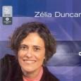 Warner 25 Anos: Zelia Duncan