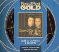 Best Of The Best Gold - Grandes Sucessos