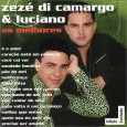 Best Of The Best Gold - Zez� Di Camargo & Luciano