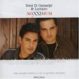 Maxximum: Zezé di Camargo & Luciano