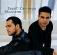 Zezé De Camargo & Luciano 2001