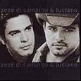 Zezé Di Camargo E Luciano 2003