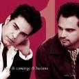 Zez� Di Camargo & Luciano 1991-1992