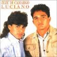 Zezé Di Camargo & Luciano - 1991 - É o Amor