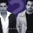 Zez� Di Camargo & Luciano 1993-1994