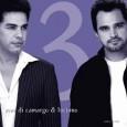 Zezé Di Camargo & Luciano 1995-1996