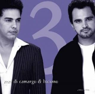 Zez� Di Camargo & Luciano 1995-1996