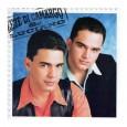 Zez� Di Camargo & Luciano 1997