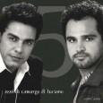 Zezé Di Camargo & Luciano 1999-2000
