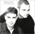 Zezé Di Camargo & Luciano - 1999 - Pare
