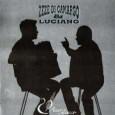 Zezé Di Camargo & Luciano 20 Anos De Sucesso 2011